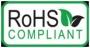 Certifikát RoHS