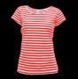 Dámske tričko Anne