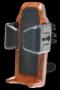 Držiak na mobil - Imitacia dreva