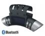 Handsfree Bluetooth autosada