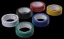 Izolačná páska - 6 ks Color