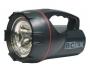 LED  prenosné reflektorové svietidlo