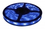 LED pásik 120LED/m bez krytia 1m/5m,9,6 W