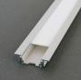 LED profil GROOVE