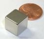 Inteligentná plastelína Magnet