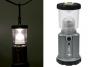 Mini Camping svietidlo s LED K2 Lexeon