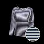 Námornícke tričko Marry