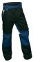 Nohavice s reflexnými prvkami STANMORE