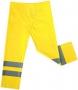 Reflexné nohavice - PA900