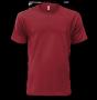 Pánske tričko Classic