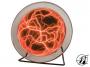 Plazmový efekt Orange