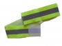 Reflexný  Pásik Látkový,40cm