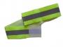 Reflexný pásik látkový-60cm