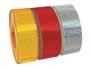 Reflexná  páska- samolepiaca