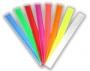 Reflexný pásik samoupínací color