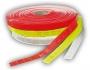Reflexná Páska Samolepiaca-5M