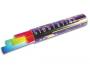 Svietiaca Tyčinka MIX farieb-50 ks