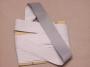 Reflexná  páska našívacia,25 mm