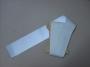 Reflexná páska našívacia,50 mm