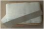 Reflexná páska našívacia,20 mm