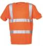 Reflexné tričko - GARDHARD