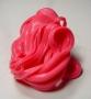 Inteligentná plastelína Ružová