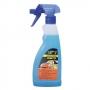 Sprej na odstránenie hmyzu - 500 ml