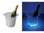 Vedierko na šampanské