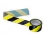 Výstražná páska - samolepiaca