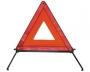 Výstražný trojuholník