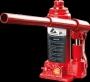 Zdvihák hydraulický 12T