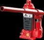 Zdvihák hydraulický 20T