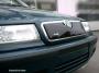 Zimná clona na prednú masku-FIAT 125,PuntoI,Cinque.