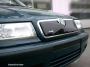 Zimná clona na prednú masku-FIAT Punto II