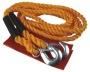 Ťažné lano-1,8 T
