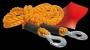 Ťažné lano 5T