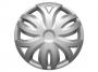 Ozdobné kryty kolies Versaco LOTUS