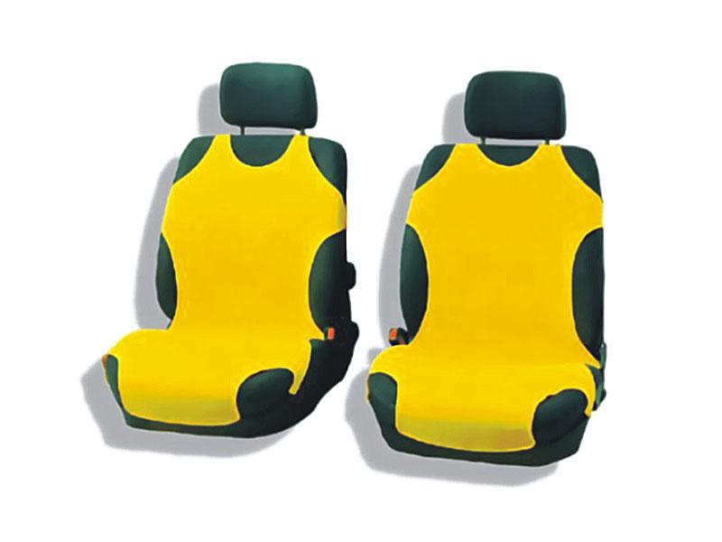autotriko_predne_sedadla