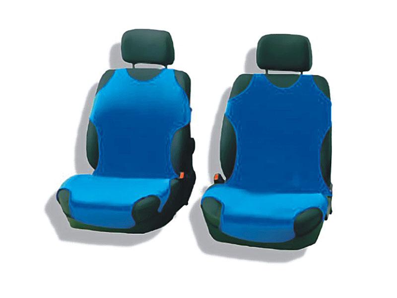 autotriko_predne_sedadlamodre