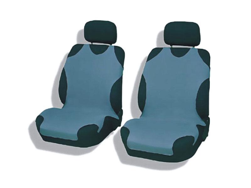 autotriko_predne_sedadlasive