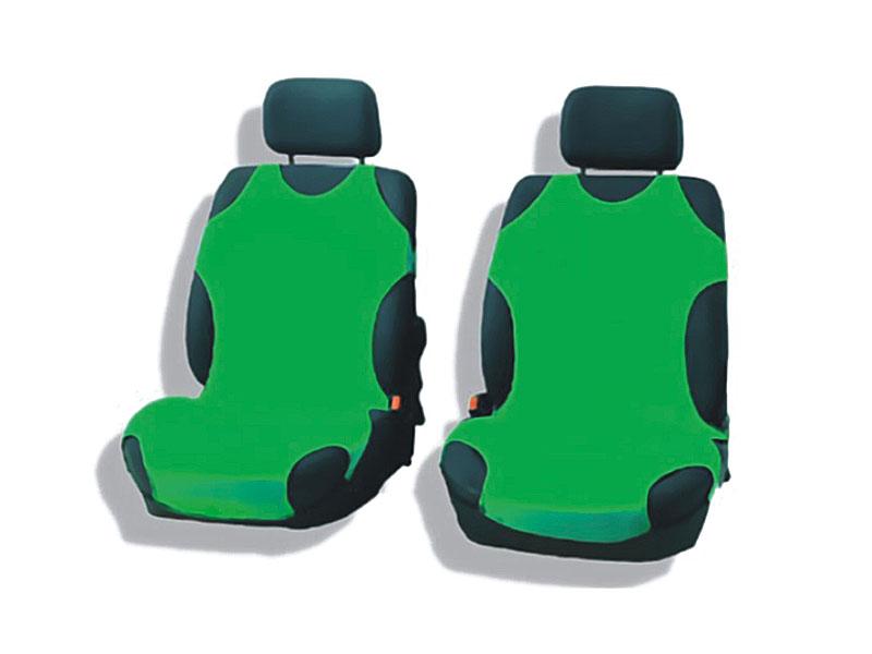 autotriko_predne_sedadlazelene
