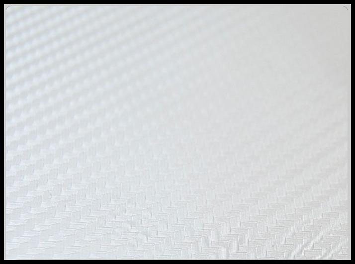 carbon-fiber-r24-white