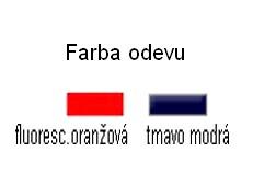 farba_odevu_2
