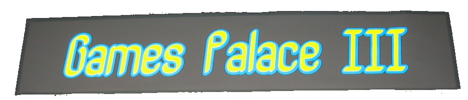 game_palace_ii