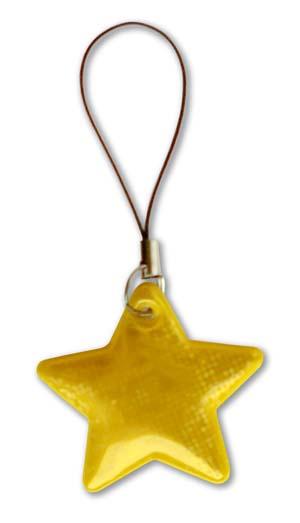 privesok_na_zips_bundy-zlat