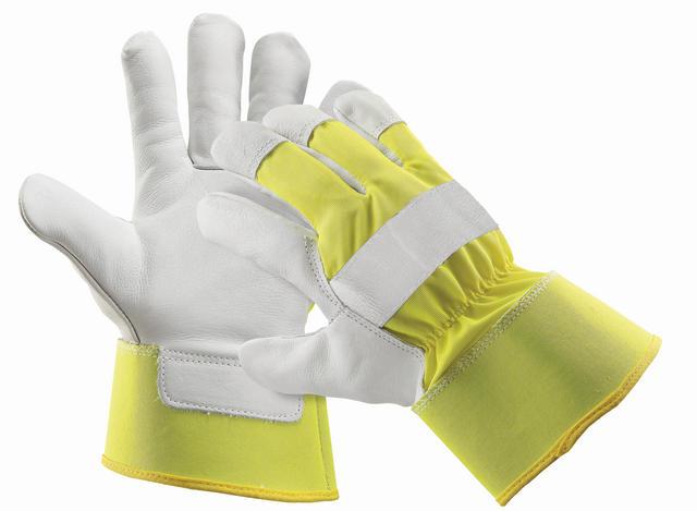 rukavice-lte