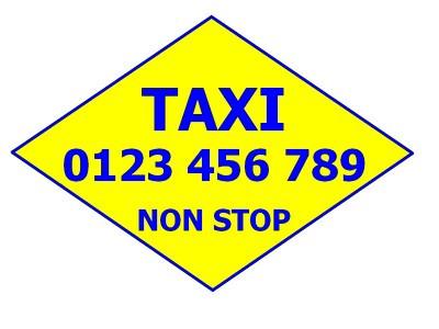 taxi_6